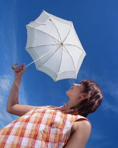 気象庁が予想最高気温をグラフィカルに公開開始